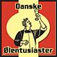 Danske Ølentusiaster Region København